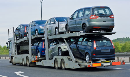 Best Car Movers DC, Maryland and Virginia
