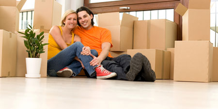 Affordable Northern Virginia Moving Services